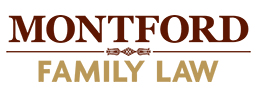 Montford Family Law logo